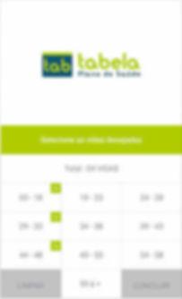 tabcelular2.jpg
