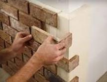 E-brick 3.png