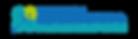 BondsLearningLogo_Final-01.png
