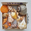 Thumbnail: Collectible SWFL Sea Shell Package