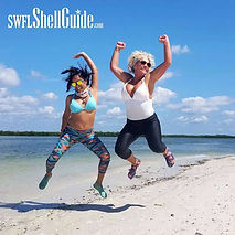 SWFL SHELL GUIDE FUN