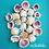 Thumbnail: BULK SHELLS!  Spiny Jewel Box Halves (100)