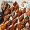 Thumbnail: BULK SHELLS! Horse Conchs (20)