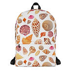all-over-print-backpack-white-front-6087