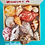 Thumbnail: SWFL Shell Collection Starter Kit
