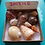 Thumbnail: Rare Collectible SWFL Sea Shell Package - Huge Gaudy Nautica