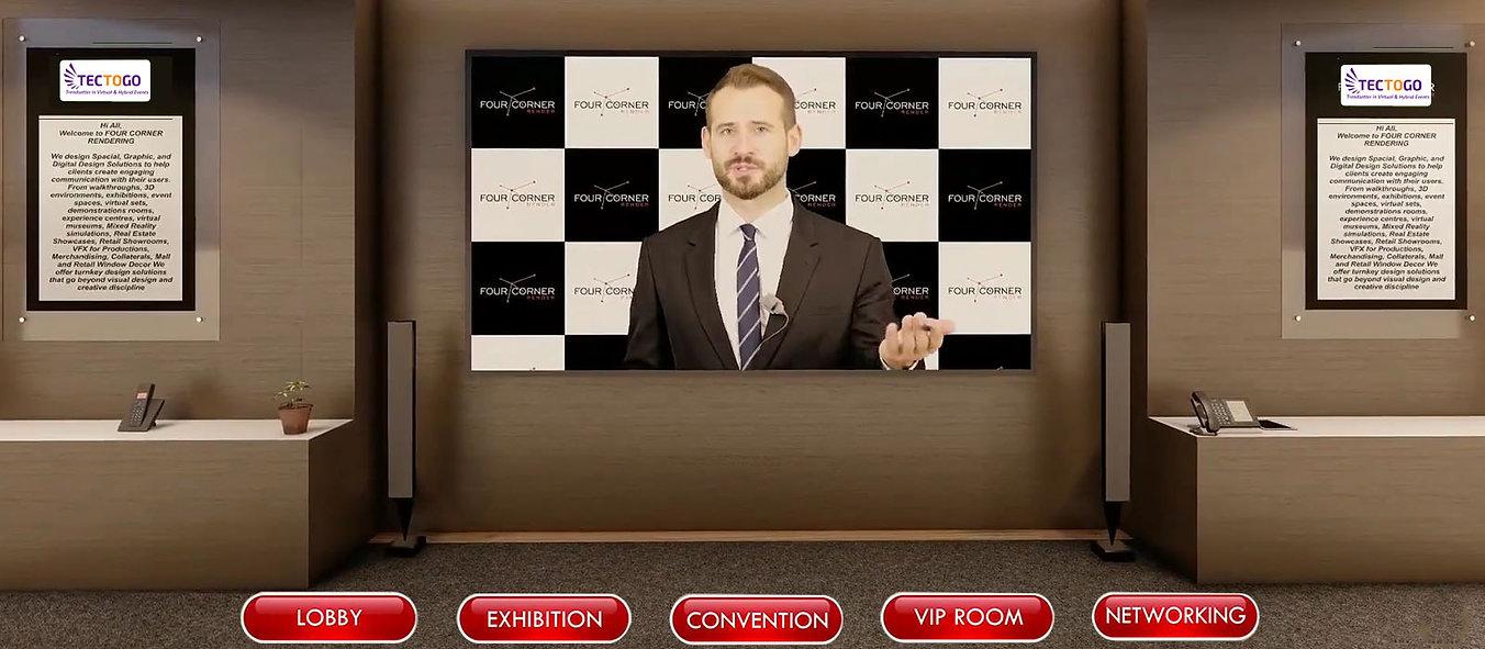 board room 01.jpg