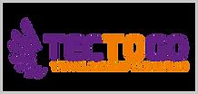 tectogo logo.png