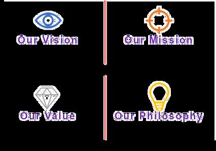 misson vision.png