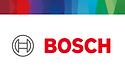 BOSCH_TOP_RGB[3076].png