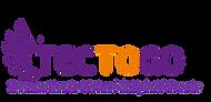 Tectogo Logo with tagline.png