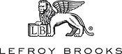 LB_Master_Logo_Oct2012.jpg