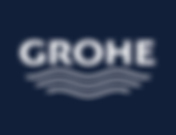 grohe_logo.png