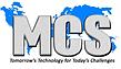 MCS 4.png