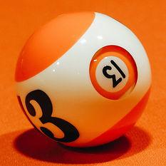 Orange16.jpg