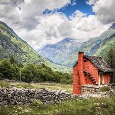 Landscape13.jpg