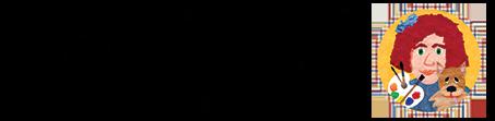 ATK_Signature_Logo_1.png