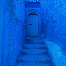 Blue10.jpg