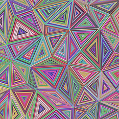 Shape9.jpg