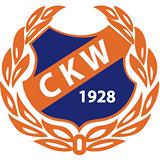 ckw-logga-vitbakgrund.png