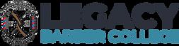 LBC-new-logo-100h.png