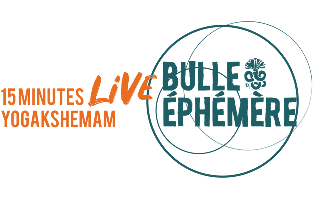 bulle-annonce-live-3.png