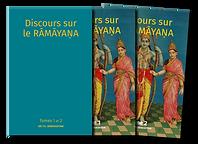 fourreau-ramayana-tomes1-2.png