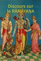 couv-Ramayana.jpg
