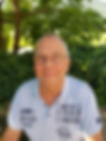 Jean_Marc_Lefèbvre__photo.jpg