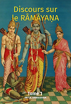 couv-ramayana-tome1.png