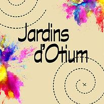 VISUEL PB-JARDINS d'OTIUM.jpg