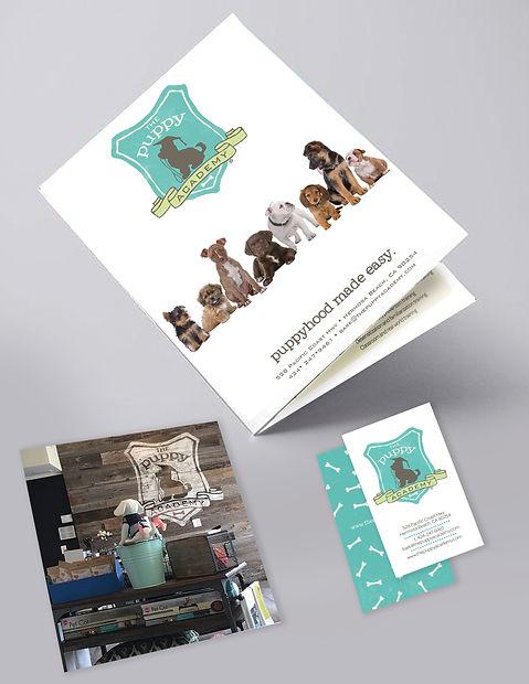 PuppyAcademysamples2.jpg
