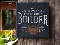 Red Bearded Builder