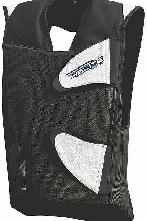Helite GP-AIR 2.0 Veste Airbag Racing