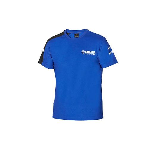 T-shirt sport Paddock Blue pour homme