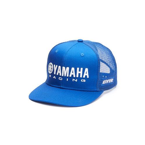Yamaha Racing cap