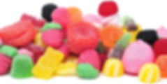 colored-candies.jpg