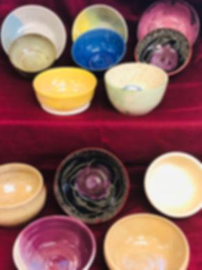 Vivid Bowls.jpg