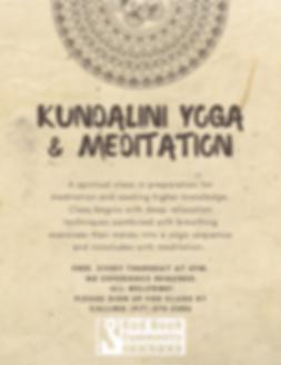 K Yoga.png