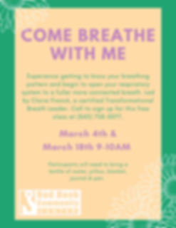 Come breathe with me.jpg