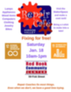 Repair Cafe poster for Jan 2020_page-000