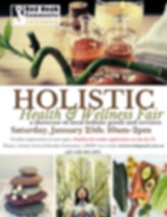 Holistic Health.png