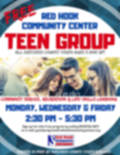 Teen Group.png