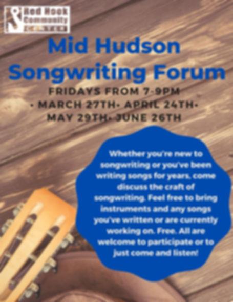 Songwriting Forum .jpg