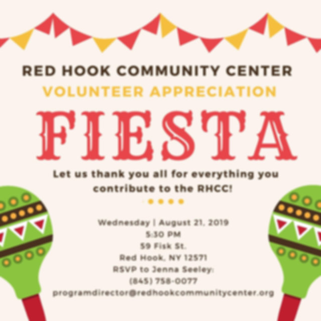 It s Fiesta Time!-page-001.jpg