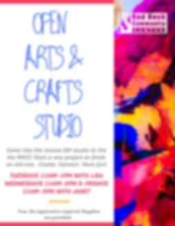 open arts & crafts studio.png