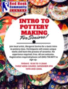 senior pottery.jpg