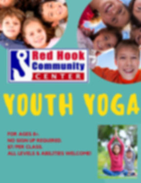 youth yoga (ages 8+)-1.jpg