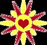 Logo-kimm.png