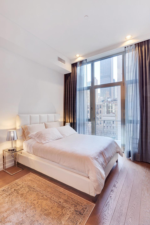 NEW YORK Luxury Furnished Apartments - Nyc luxury studio apartments